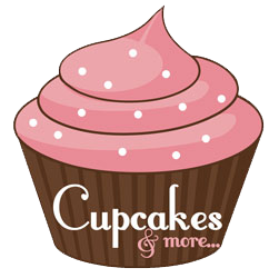 Cupcakes & More Lincoln, NE | Sweet Treats & Events Cakes